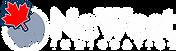 logo-contrast-WWw.png