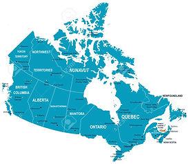 Canada-PEI.jpg