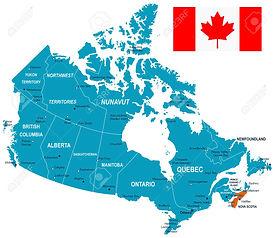 Canada Map-NS.jpg