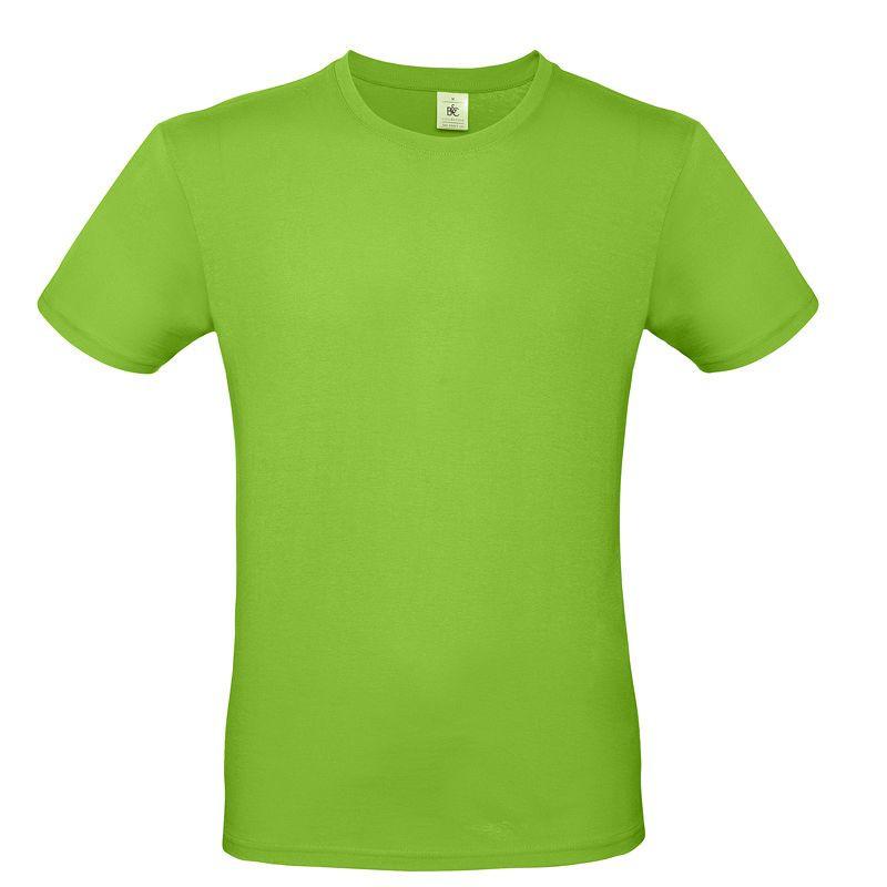 Verde orcquidea