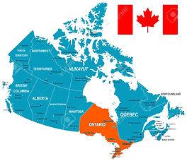 Canada Map-ON.jpg