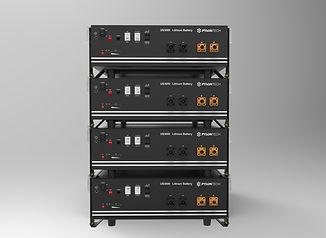 Pylontech US3000 Battery Bank.jpg
