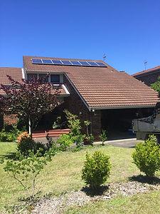 solar sloped roof.jpg