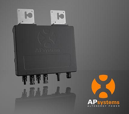APsystems-YC600-logo (003).jpg