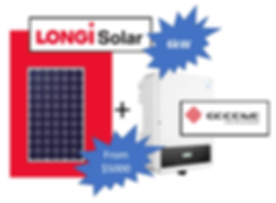 6kW Longi Goodwe Solar System May.PNG