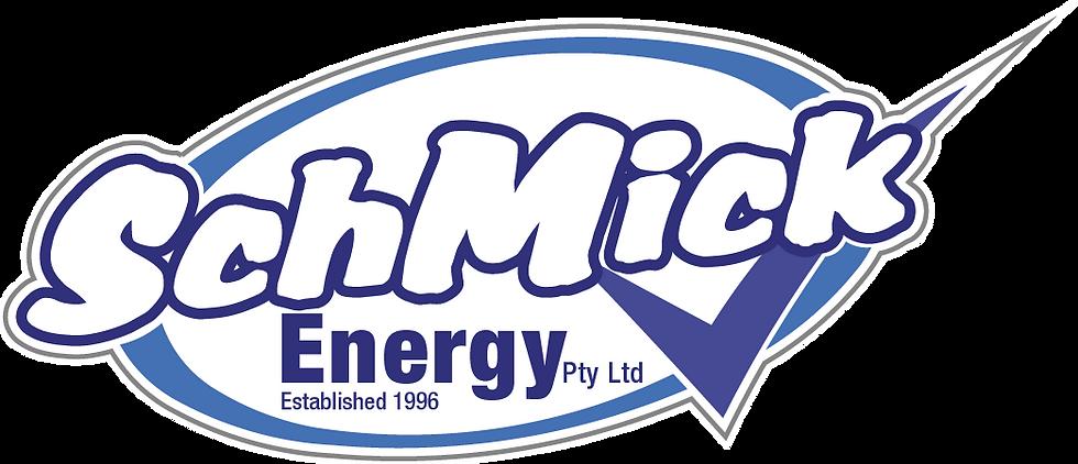 logo schmick energy.png