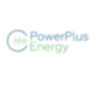 Powerplus logo.PNG