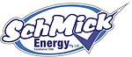 schmick logo- landscape.png