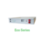 Powerplus eco series batteries.PNG