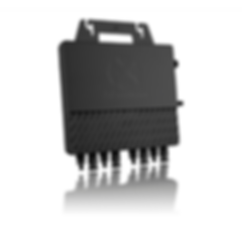 APsystems-QS1 Inverter image.png