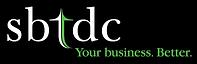 sbtdc logo.png