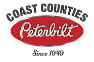 Coast Counties Peterbilt Paclease