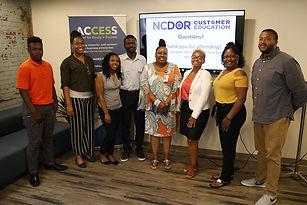 Group photo NCDOR.jpg