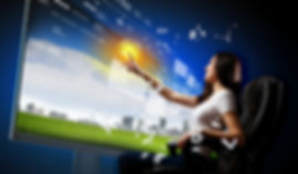 ISO 27001 online training