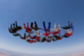 parachutists.jpeg