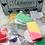 Thumbnail: Sampler Box