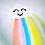 Thumbnail: Cloud Bath Bomb