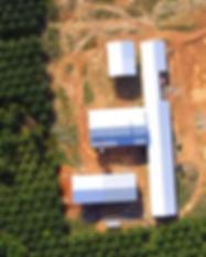 Agroindustrial.JPG