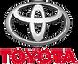 Toyota-logo-1024x854.png