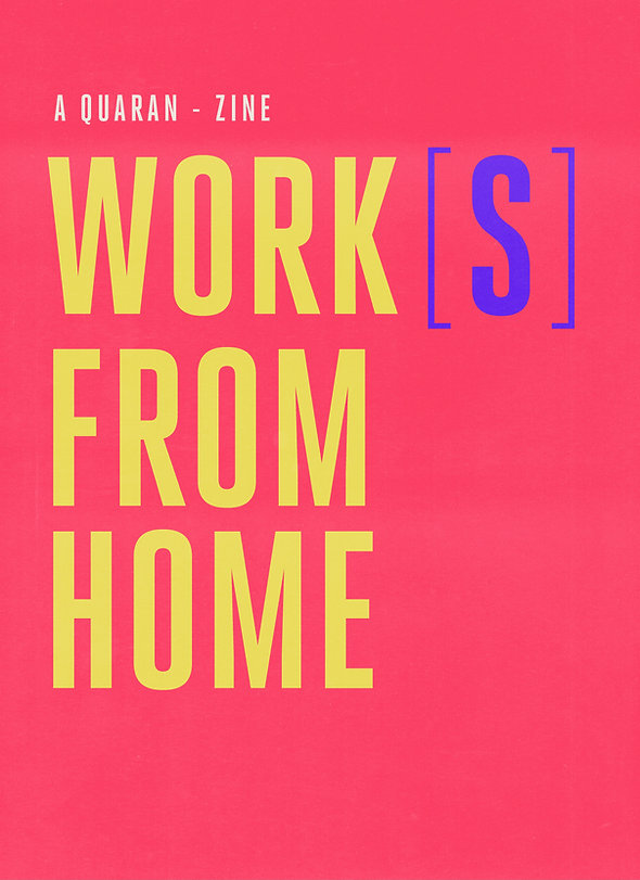 Work[s]FromHomeCover.jpg