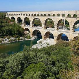 pont-du-gard-1742029_960_720.jpg