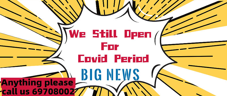 Kidodo Web news (1).jpg