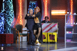 Петросян шоу  1000х667 1