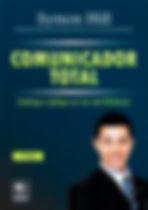 capa-comunicador.jpg