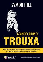 trouxa_capa.jpg