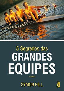 Livro 4 - Equipes.jpg