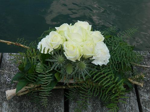 nr. 19 bloemstuk