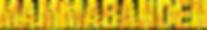 logo_fra_vektor_størst.png