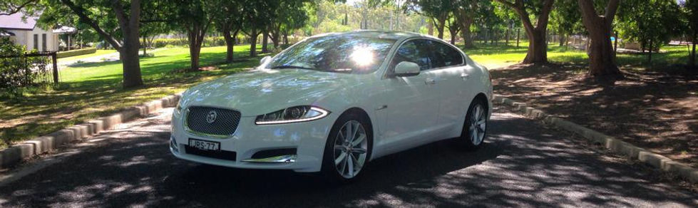 Our Jaguar XF looking amazing in Nanoskin products!  Contact Nanoskn Australia www.nanoskin.com.au for furthe product inormation