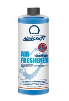 NANOSKIN AIR FRESHENER