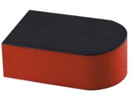NANOSKIN AUTOSCRUB Sponge Medium Grade