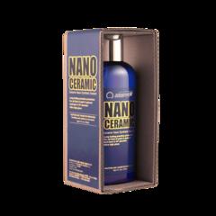 NANOSKIN NANO CERAMIC Ceramic Nano Synthetic Sealant