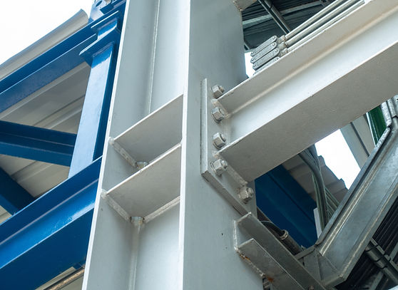 Structural Steel.jpeg