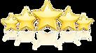 5-star-google-reviews-1024x567_edited.pn