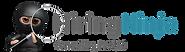 HiringNinja Logo Transparent_36kb.png