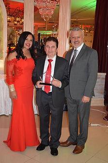 Award 18.jpg