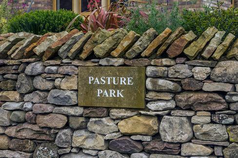 Pasture-Park-100.jpg