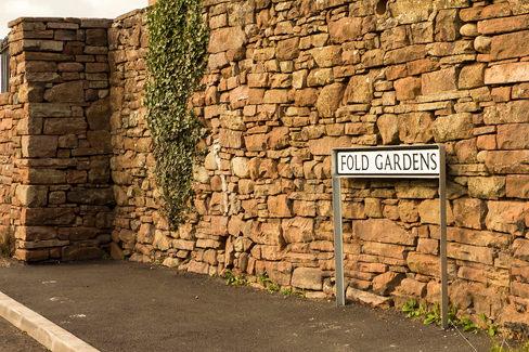 Fold-Gardens-070.jpg