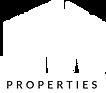 JIW-logo-white.png