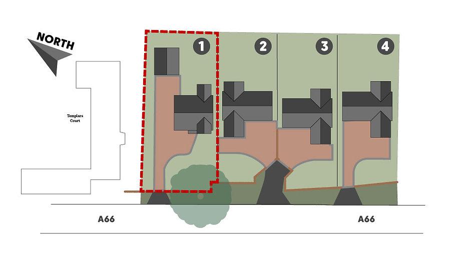 site-plan-plot-1.jpg