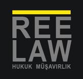 Ree Law Hukuk Müşavirlik