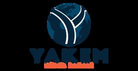 yakem-kimya.png