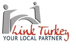 Link Turkey