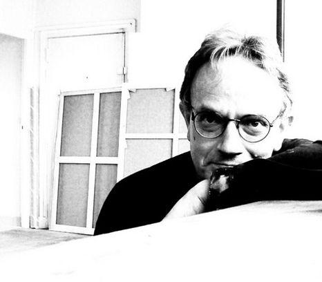 Denis Fremond.JPG