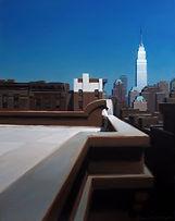 Sur-les-toits.jpg