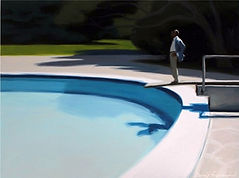 Sur-le-bord-de-la-piscine.jpg